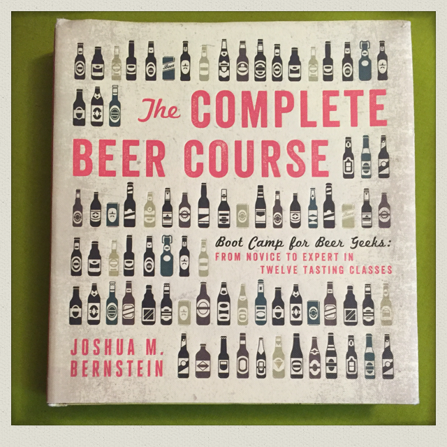 beer-course