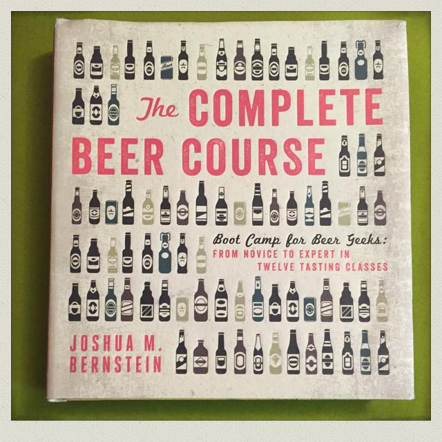 beer-course