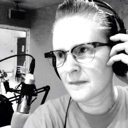 me-on-the-radio