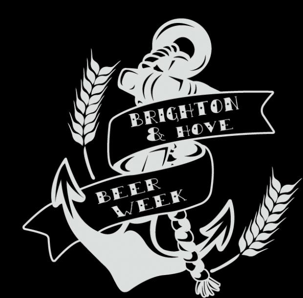 Logo font 3